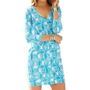 Lily Pulitzer | Juliet Dress | sz small